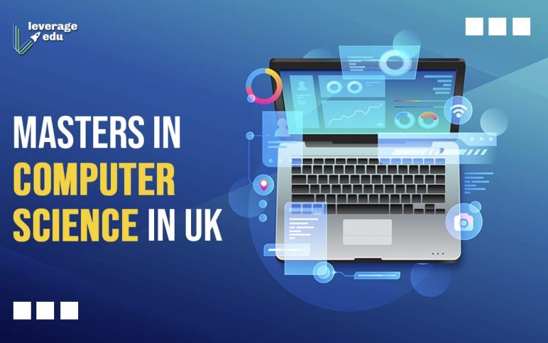 Masters in computer science in uk