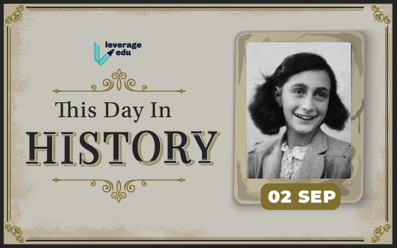 This Day in History- September 2-01-01
