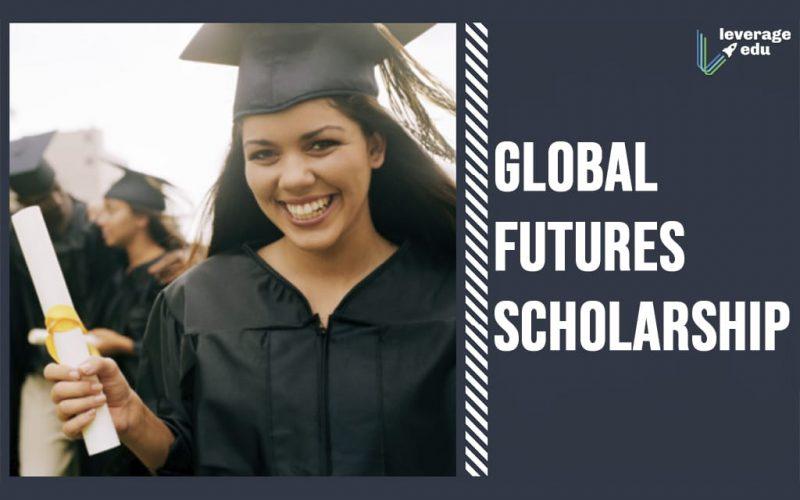 Global Futures Scholarship