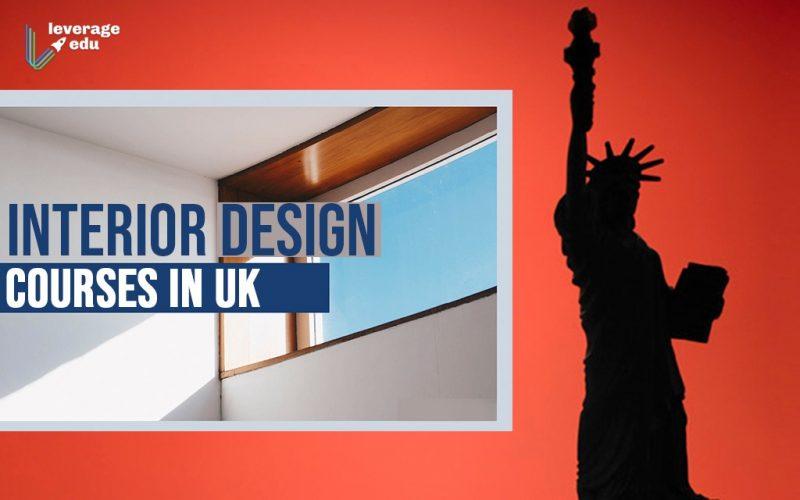 Interior Design in UK
